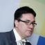 ԵՄ-ն ու ՀՀ-ն անցել են հարաբերությունների նոր` իրավաբանական ձևաչափի