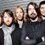 Foo Fighters kick off massive UK stadium tour