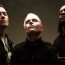 The Prodigy announce new run of live shows