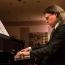 Մադրիդում տեղի է ունեցել Կոմիտասի հիշատակին նվիրված հայ երաժշտության երեկո
