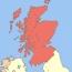 Шотландия намерена помешать Великобритании выйти из состава ЕС