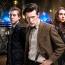 """""""Doctor Who"""" series 9 hires """"Merlin"""" director Justin Molotnikov"""