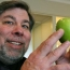 Apple co-founder Wozniak calls Snowden 'a hero'