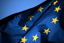 EU officials hail French-German push for closer cooperation