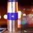 Армянский стартап разработал «умную» термокружку с функцией селфи