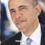 U.S. court backs temporary hold on Obama immigration plans