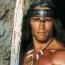 "Schwarzenegger's ""Legend of Conan"" to bring back 3 characters"
