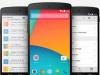 Աղբյուր․ Google Nexus-ն առաջին անգամ կթողարկվի երկու տարբեր արտադրողների կողմից