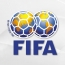 FIFA officials arrested in Switzerland over corruption charges