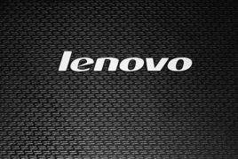 Lenovo introduces new laptops ahead of Tech World event