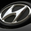 Hyundai offers Google's Android Auto system in Sonata model