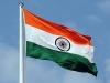 Հնդկաստանը շահագրգռված է ԵՏՄ հետ գործակցության հաստատմամբ