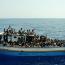 EU due to unveil latest version of migrant plan