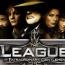 """Fox reboots """"League of Extraordinary Gentlemen"""" with new film"""