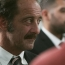 """Kino Lorber acquires Cannes winner """"The Measure of a Man"""""""