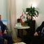 Armenia to increase number of peacekeepers in Lebanon