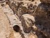 Երուսաղեմում մոտ 2000 տարվա վաղեմության ջրատար են պեղել