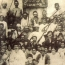 How Greeks' attempt to send Cilician Armenians weapons failed in 1913