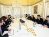 Հայաստանում Microsoft-ի «ամպային» և բջջային լուծումների տարածաշրջանային կենտրոն կբացվի