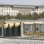 Turkish court rules presidential mega-palace illegal