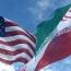 State Department says U.S. won't consider Iran nuke talks extension