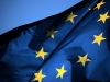 EU, Switzerland sign agreement to clamp down on tax evasion