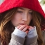 "Saoirse Ronan, Dakota Fanning eyed for ""Harry Potter"" spinoff"
