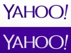 Yahoo faces lawsuit for allegedly accessing email contents