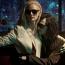 "Tilda Swinton to play Ancient One in Marvel's ""Doctor Strange"""