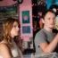 "Ashley Greene, Anton Yelchin in ""Burying the Ex"" horror comedy trailer"