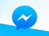 Ուսանողի ստեղծած հավելվածը թույլ է տալիս հետևել մարդկանց տեղաշարժին Messenger-ի օգնությամբ