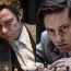 """Tobey Maguire as chess prodigy in """"Pawn Sacrifice"""" trailer"""