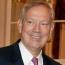 NY ex-governor set to launch U.S. presidential bid