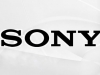 Sony acquires storage startup Optical Archive