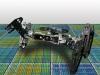 Ստեղծվել է սեփական վնասվածքները հայտնաբերող և դրանց հարմարվող ռոբոտ