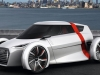 Audi plans new city car with several versions