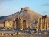 ԻՊ գրոհայինները «խոստացել են քանդել միայն անտիկ արձանները»` խնայելով Պալմիրայի ավերակները