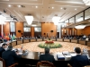 Премьеры стран СНГ скоординировали свои действия по решению актуальных вопросов в финансово-экономической сфере