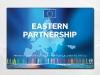 Կիևն առաջարկում է տարանջատել «Արևելյան գործընկերության» մասնակիցներին