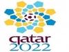 Qatar defends its 2022 World Cup bid amid FIFA corruption scandals