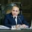 Ереван поддерживает заключение торгового соглашения ЕАЭС с Ираном