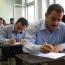 Эксперт: К трудовым мигрантам в России предъявляются завышенные требования