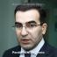 Замминистра экономики РА считает, что переговоры по новому документу между Арменией и ЕС начнутся в ближайшие 1-2 месяца