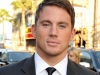 "Channing Tatum to produce, possibly star in ""Two Kisses for Maddy"""