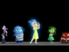 "Pixar Animation's ""Inside Out"" headed for $60 million debut"