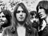 Pink Floyd reunite on 50th anniversary of the band