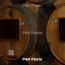 «Գինի լից». Որքան խմիչք է արտադրվում Հայաստանում, ու սպառնում է արդյոք մեզ ալկոհոլիզմը