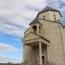 В Якутске 2 июня откроют Армянский культурный центр