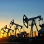 Russian oil output nears record in May