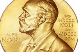 Nobel Prize winner in chemistry Irwin Rose dies at 88
